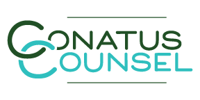 Conatus Counsel